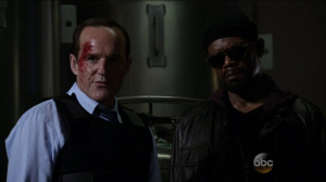 Agents of SHIELD Beginning of the End 03