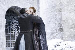GoT4.7-Sansa