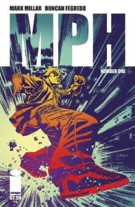MPH 1 Cover