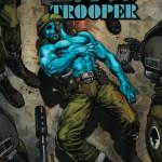 RogueTrooper04_cvr