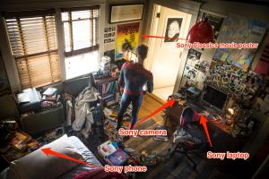 sony_items_amazing_spider-man_2