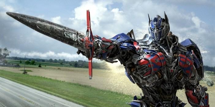 transformers-4-age-of-extinction-optimus-prime2
