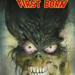 MA_FirstBorn02_cvr