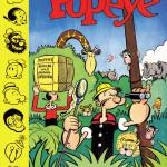 Popeye_Classic_Vol_4_cvrDBD