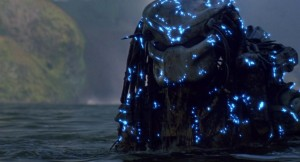 Predator-1024x554