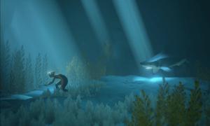 abzy-shark