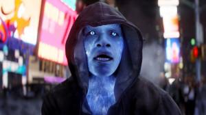 the-amazing-spider-man-2-photos-electro