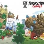 AngryBirds02-cvr