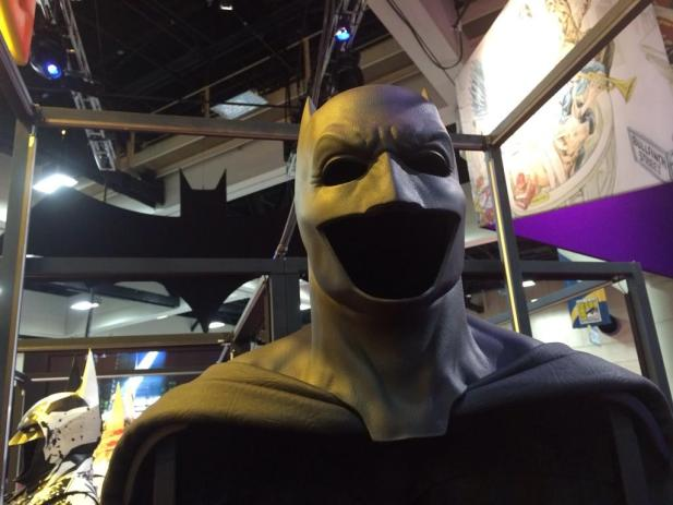 Batman vs Superman costume 01