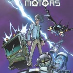 MonsterMotors_cvr