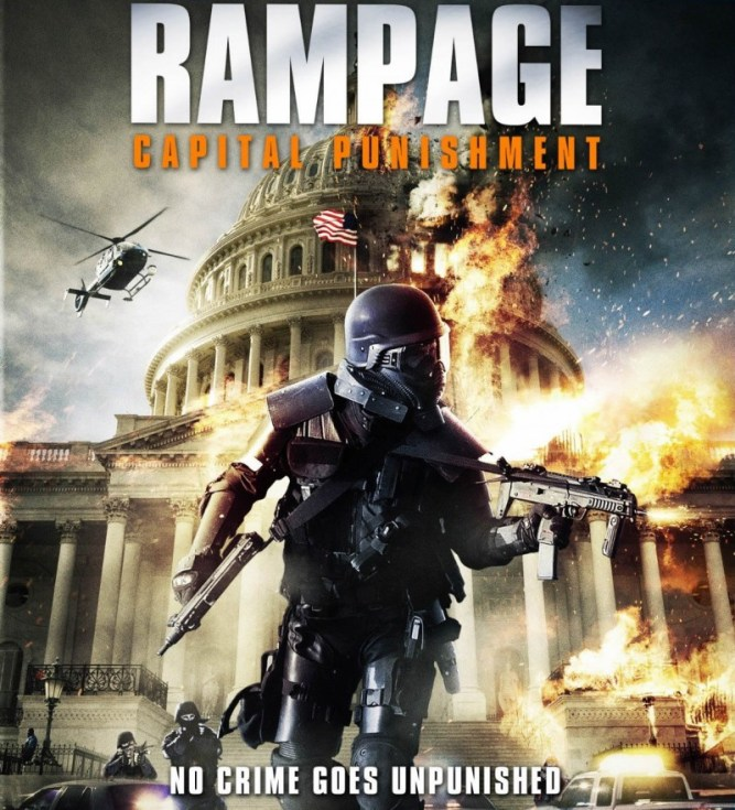 Rampage-Capital-Punishment-2014-movie-poster