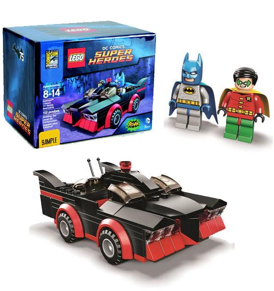 SDCC Lego 01