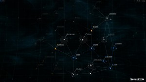 Spacecom_screens_04