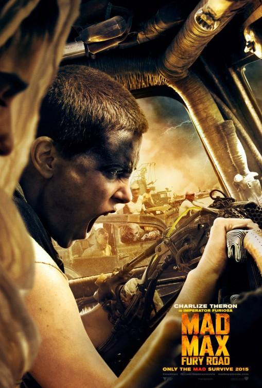 fury-road-poster-4