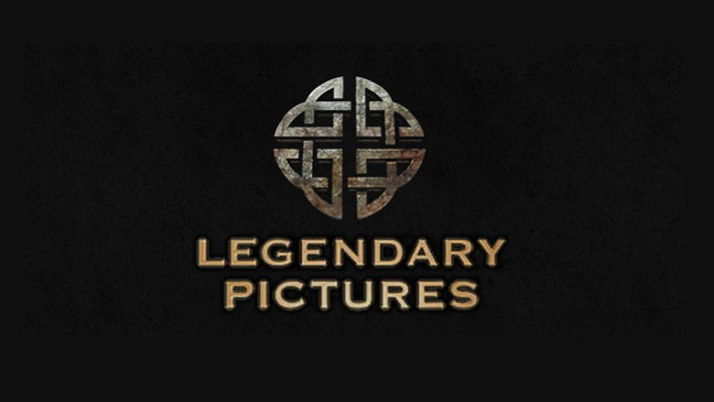 legendary_pictures