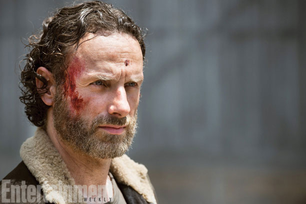 walking-dead-image-andrew-lincoln