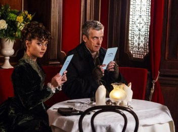 Doctor who 02