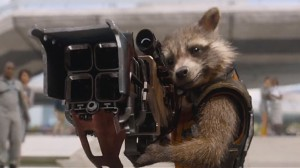 Guardians-of-the-Galaxy-Rocket-Raccoon