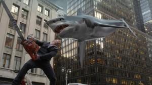 Sharknado 01