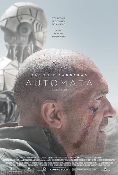 automata-02
