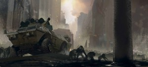dawn-of-planet-of-the-apes_the-art-of-the-films_concept-art1