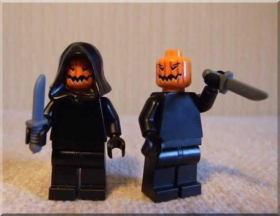 pumpkinface origins toys