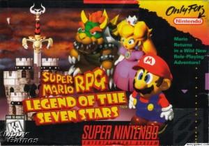 Super_Mario_RPG_kansi