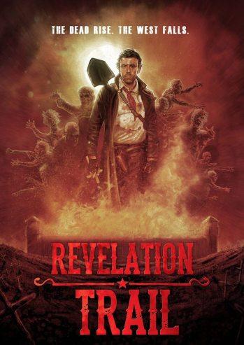 revelation-trail-poster