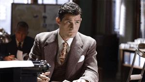 Agent Carter E1 03