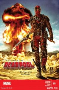 Deadpool 41