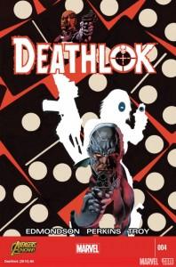 Deathlok 4