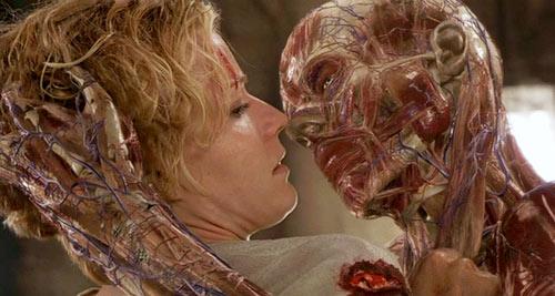 Far Back Fridays: Top 5 Geekly Elisabeth Shue roles | Don ...