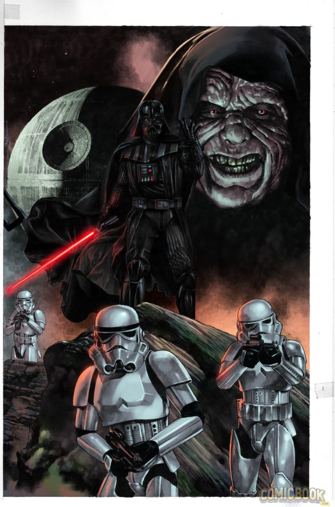 star-wars-darth-vader-1-variants-6--118729