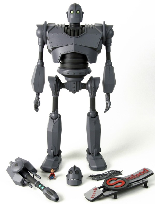 the-iron-giant-mondo-figure-1