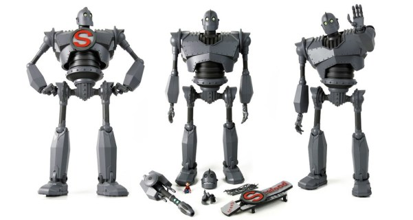 the-iron-giant-mondo-figure