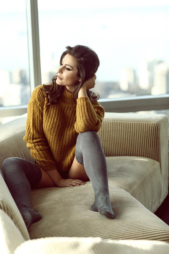 Ana Braga photos