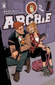 Archie-5PitilliVar-9f992
