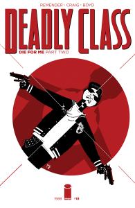 DeadlyClass_18-1