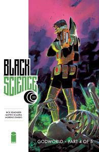 BlackScience_20-1