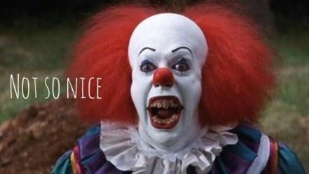 not-so-nice-clown-1