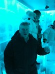 Whistler Ice Bar