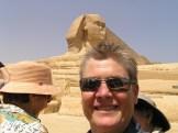 Self Sphinx