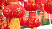 Happy Chinese New Year Images, Pics, Photos & Wallpapers