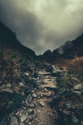 High Quality Wallpaper Tumblr Iphone