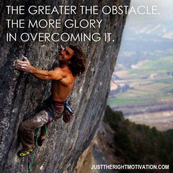 Rock Climbing Inspirational Quotes. Quotesgram