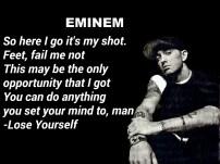 Eminem-6@dontgiveupworld
