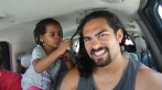 The Don Tialavea Founding helping children of the world