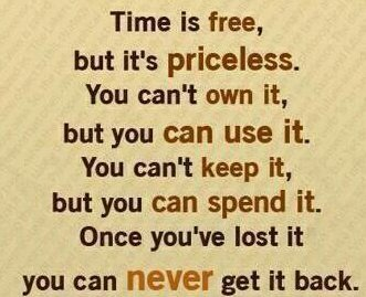 Quotes-about-time