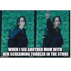 Jenni-Jwoww-Farley-Mom-Problems-Hunger-Games-Meme