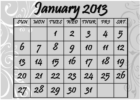 Don't miss these critical end-of-January tax tasks and